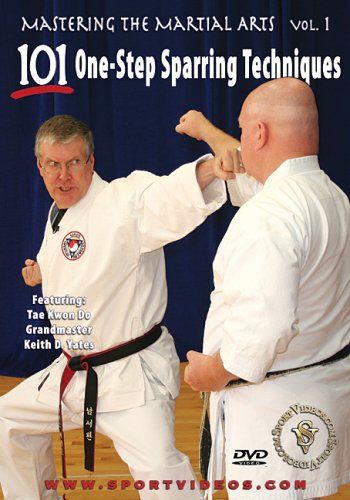 Mastering the Martial Arts Vol. 1 DVD or Download - Free Shipping
