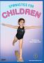 Gymnastics for Children Download