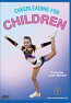 Cheerleading for Children Download