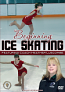 Beginning Ice Skating DVD or Download - Free Shipping