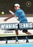 Winning Tennis: Dedicated Practice DVD or Download - Free Shipping