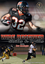 Wide Receiver Skills and Drills DVD or Download - Free Shipping