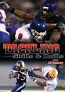 Tackling Skills and Drills DVD or Download - Free Shipping