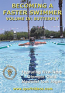 Becoming a Faster Swimmer: Butterfly DVD or Download - Free Shipping