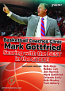 North Carolina State Basketball Clinic  DVD Set - Free Shipping