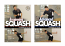 Squash 2 DVD Set - Free Shipping