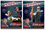 Archery DVD Series - Free Shipping