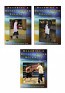 Becoming a Better Boxer DVD Set- Free Shipping