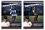 Youth Football 2 DVD Set  - Free Shipping