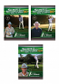 Secrets of Successful Golf 3 DVD Series -  Free Shipping