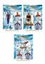 Mastering Men's Gymnastics DVD or Download Set - Free Shipping