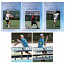 Tennis 5 DVD Set - Free Shipping
