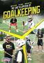The Encyclopedia of Goalkeeping DVDs