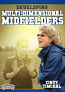 Developing Multi-Dimensional Midfielders DVDs