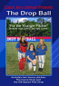 "The Drop Ball ""For the Younger Pitcher"" DVD"