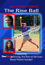 "The Rise Ball ""For the Younger Pitcher"" DVD"