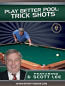 Play Better Pool Trick Shots - Download
