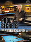 Pool Secrets from a World Champion, Volume 1 - Download