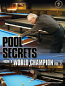 Pool Secrets from a World Champion, Volume 2 - Download