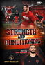 Strength and Conditioning DVD or Download