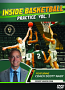 Inside Basketball Practice with Coach Scott Nagy Vol. 1 - DVD or Download - Free Shipping