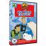 Wild Kratts: Wild Winter Creatures! (New DVD) - Free Shipping