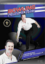 Bowling Faults and Fixes DVD or Download - Free Shipping