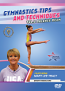 Gymnastics Tips and Techniques - Vol. 2 Beam Download (2018 Title) - Free Shipping