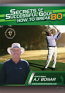 Secrets of Successful Golf: How to Break 80 DVD with Coach AJ Bonar