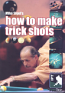Mike Sigel's How to Make Trick Shots DVD