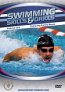 Swimming Skills and Drills Vol. 1 DVD or Download - Free Shipping