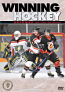 Winning Hockey: Defense DVD