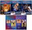 Basketball 5 DVD Set