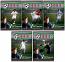 Winning Soccer 5 DVD Set