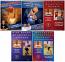 Basketball Offense 5 DVD Set