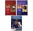 Basketball Defense 3 DVD Set