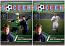 Winning Soccer 2 DVD Set