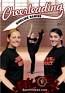 Cheerleading Sideline Dances DVD or Download - Free Shipping