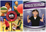 Physical Education 2 DVD Set