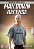 Basic & Advanced Man Down Defense DVDs