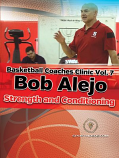 Basketball Coaches Clinic, Volume 7 - Download