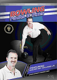 Bowling Faults and Fixes Download