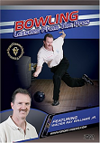 Bowling Lessons from the Pros DVD or Download - Free Shipping