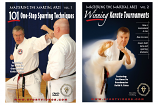 Mastering the Martial Arts 2 Download Set