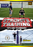 Strength Training Tips and Techniques (4K Video) Download (2018 Title)