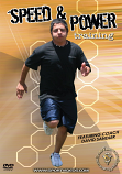 Speed and Power Training DVD or Download - Free Shipping