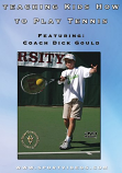 Teaching Kids How to Play Tennis Download
