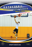 Basketball Post Player Skills and Drills DVD or Download - 2018 Title