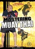 Martial Art DVDs