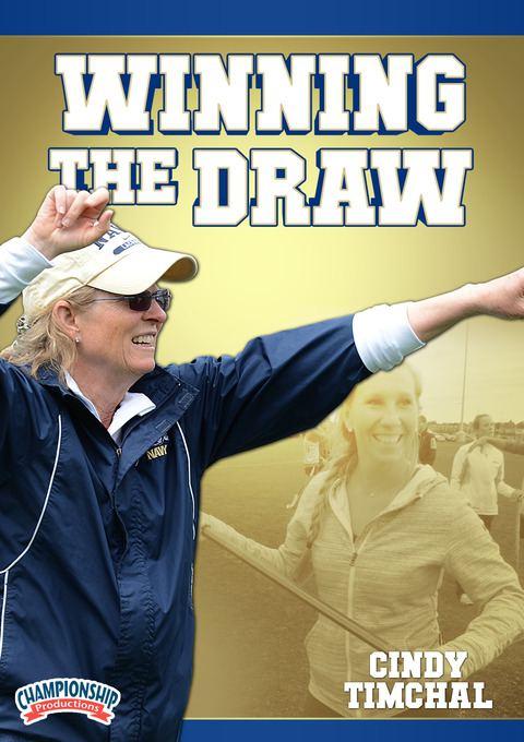 Winning the Draw DVDs